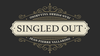 Singled Out (Gimmicks and Online Instruction) by Jean-Pierre Vallarino