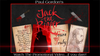 JACK THE RIPPER by Paul Gordon