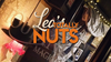 Leo's Totally Nuts (Gimmicks and Online Instructions) by Leo Smetsers