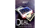 DEAL NOT DEAL by Mickael Chatelain