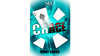 CHACE (Gimmick and Online Instructions) by Vinny Sagoo