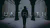 Untruth (DVD and Gimmicks) by Rich Li