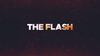 The Flash by Nick Popa video DOWNLOAD
