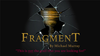 Fragment by Michael Murray
