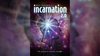 Incarnation 2.0 (Gimmicks and Online Instruction) by Marc Oberon