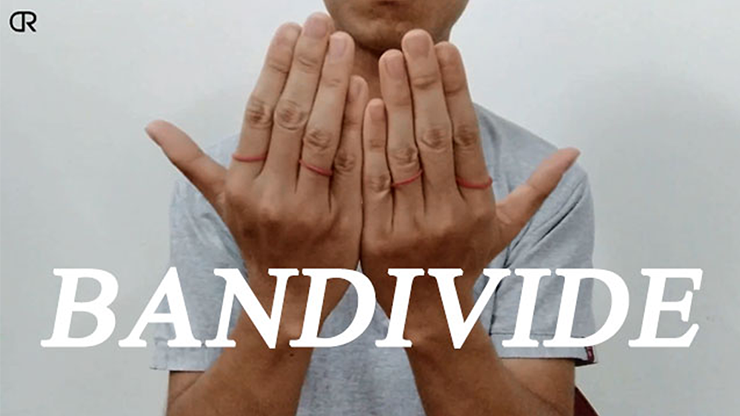 Bandivide by Doan video DOWNLOAD
