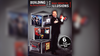 Building Your Own Illusions, The Complete Video Course by Gerry Frenette