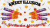 Sweet Illusion by Stefanus Alexander video DOWNLOAD