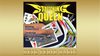 The Stretching Queen (Gimmicks and Online Instruction) by Peter Kane, Racherbaumer, Castilon and Johnson