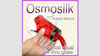 Osmosilk by Quique Marduk