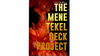 The Mene Tekel Deck Project with Liam Montier