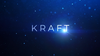 Kraft (Gimmicks and Online Instructions) by Axel Vergnaud