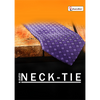Auto Appearing Neck Tie by Sumit Chhajer - Trick
