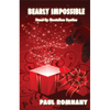 Bearly Impossible (Pro Series Vol 7) by Paul Romhany - eBook DOWNLOAD