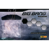 Big Bang by Chris Smith - Trick