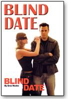 Blind Date trick by Erez Moshe