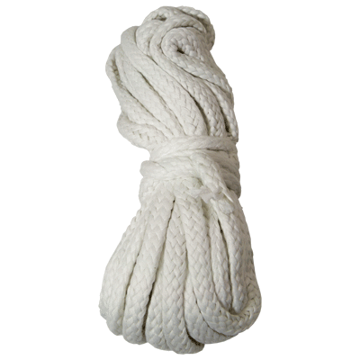 BTC Stage Rope 50 ft. (Extra White No Core) (BTC4) - Trick