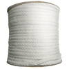 BTC Stage Rope over 325 ft. (Extra White No Core) (BTC4) - Trick