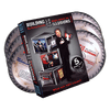 Building Your Own Illusions, The Complete Video Course by Gerry Frenette (6 DVD Set)- DVD