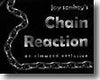 Chain Reaction trick - Sankey