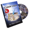 Clean Cash (euro)by Marc Oberon - Trick