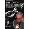 The Logical Disconnect by Bob Cassidy - AUDIO DOWNLOAD