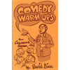 Comedy Warm-ups by David Ginn - eBook DOWNLOAD