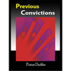 Previous Convictions by Peter Duffie eBook DOWNLOAD