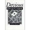 Devious Deceptions by Steve Skomp - Book