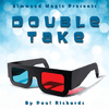Double Take by Paul Richards - Trick