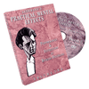 Annemann's Practical Mental Effects Vol. 2 by Richard Osterlind - DVD