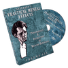 Annemann's Practical Mental Effects Vol. 6 by Richard Osterlind - DVD
