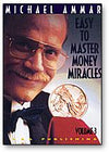 Money Miracles Ammar- #3, DVD