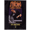 Armstrong Magic Vol. 2 by Jon Armstrong video DOWNLOAD