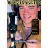 Mindbogglers Harlan- #2 video DOWNLOAD