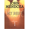 My Best #1 by John Mendoza video DOWNLOAD