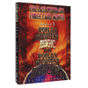 The Last Word on Three Card Monte Vol. 3 (World's Greatest Magic) by L&L Publishing video DOWNLOAD
