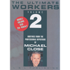 Michael Close Workers- #2 video DOWNLOAD