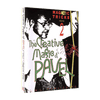 Creative Magic of Pavel - Volume 2 video DOWNLOAD