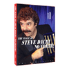 Magic of Steve Dacri by Steve Dacri- No Filler (Volume 1) - video DOWNLOAD