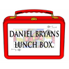 Lunch Box by Daniel Bryan - Video DOWNLOAD
