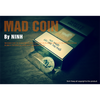 Mad Coin by Ninh Ninh - Video DOWNLOAD