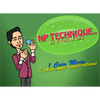 NP Technique by Deepak Mishra - video DOWNLOAD