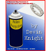 Paint Can Surprise by Devin Knight - video DOWNLOAD