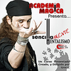 Simply Mentalism (Spanish Only) by Greca - Video DOWNLOAD
