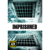 IMPRISONED (DVD+GIMMICK) by Jay Sankey - Trick