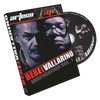 Bebel Vallarino: Inspiration Vol 1 - DVD
