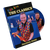 Kids Love The Classics by David Oakley - DVD