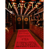 "Magic Magazine ""The Illusionarium"" April 2014 - Book"