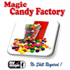 Candy Factory by Mr. Magic - Trick